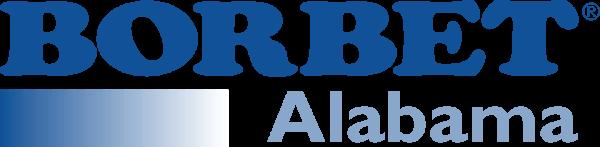 Borbet Alabama
