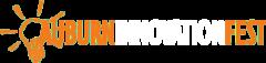 Auburn InnovationFest